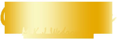 Clematisy M.K.J. Wędrowscy