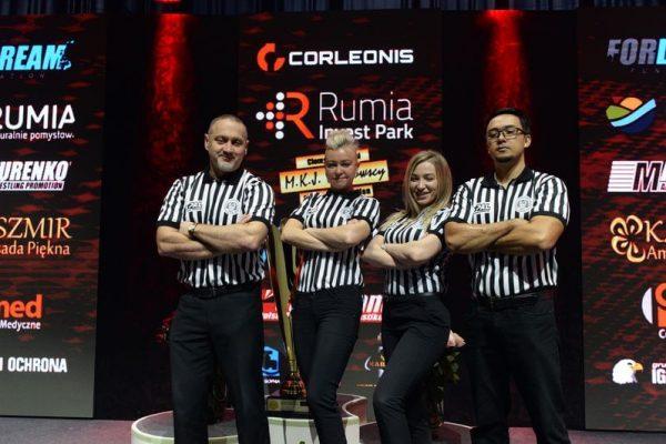 PS-i-MS-Rumia-2019-8