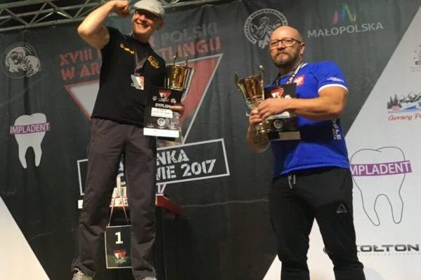 mistrzostwa-polski-2017 (6)